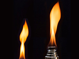 Flame Retardant Adhesives (Comply with UL94 V-0)